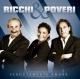 Ricchi & Poveri :Perdutamente Amore