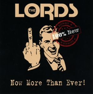Lords,The