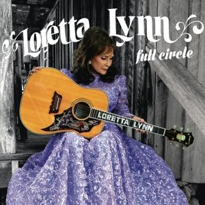 Lynn,Loretta