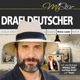 Deutscher,Drafi :My Star