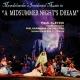 Kletzki,Paul/Philharmonia Orchestra :A Midsummernights Dream