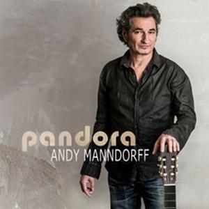 Manndorf,Andy
