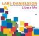 Danielsson,Lars :Libera Me