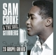 Cooke,Sam & The Soul Stirrers :Just Another Day