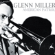 Miller,Glenn :American Patrol