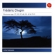 Rubinstein,Artur :Nocturnes op.27,32,37,48,55,62 & 72