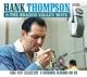 Thompson,Hank & The Brazos Valley Boys :Long Play Collection : 6 Original A