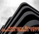 Braxton,Anthony Quintet :Anthony Braxton Quintet (Basel) 1977