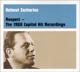 Zacharias,Helmut :Respect-The 1968 Capitol Hit Recordings