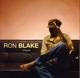 Blake,Ron :Shayari