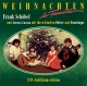 Schöbel,Frank :Weihnachten in Familie (Jubiläums-Edition)