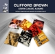 Brown,Clifford :7 Classic Albums