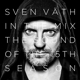 Väth,Sven :Sven Väth in the Mix:The Sound of the 15th Season