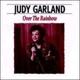 Garland,Judy :Garland-Over The Rainbow-The