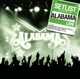 Alabama :Setlist: The Very Best Of Alabama LIVE