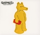 Quasimoto :Yessir Whatever