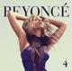 Beyoncé :4