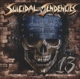 Suicidal Tendencies :13