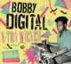 Digital,Bobby/Reggae Anthology :X-Tra Wicked (2CD+DVD) Reggae Anthology