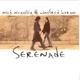 Mcauley,Mick & Horan,Winifred :Serenade