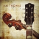 Thomas,Ian :A Life In Song