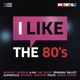 Various :RTL I Like The 80s