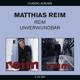 Reim,Matthias :2in1 (Reim/Unverwundbar)