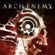 Arch Enemy :The Root Of All Evil