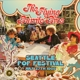 Flying Burrito Brothers,The :Seattle Pop Festival July 27th 1969