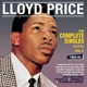 Price,Lloyd :The Complete Singles As & Bs 1952-62