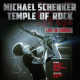 Schenker,Michael :Temple Of Rock-Live In Europe