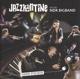 Jazzkantine/NDR Bigband :Ohne Stecker