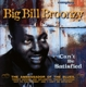 Broonzy,Big Bill :Can't Be Satisfied