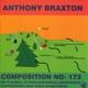 Braxton,Anthony :Composition No-173