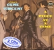 Vincent,Gene & The Blue Caps :A Piece At A Time-A Tribute To Gene Vincent (2-C
