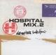 Various :Hospital Mix 2