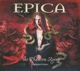 Epica :The Phantom Agony (Expanded Edition)