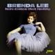 Lee,Brenda :Here Comes That Feeling