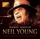 Young,Neil :Rockin Roots Of Neil Young