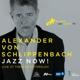 Schlippenbach,Alexander von :Jazz Now!