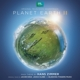 OST-Original Soundtrack TV :Planet Earth II