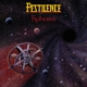 Pestilence :Spheres-Slipcase-