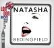 Bedingfield,Natasha :N.B.