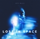 Mills,Jeff :Lost In Space