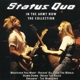 Status Quo :In The Army Now-The Collection