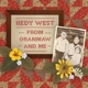 West,Hedi :From Granmaw And Me