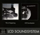 LCD Soundsystem :This Is Happening/LCD Soundsystem