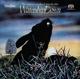 Morley,Angela :Watership Down-Film Soundtrack
