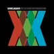 Deine Lakaien :XXX.The 30 Years Retrospective-4 CD Boxset