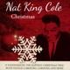 Cole,Nat King :Christmas